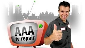 TV Repair & Security Camera Installation (301)-830-1584