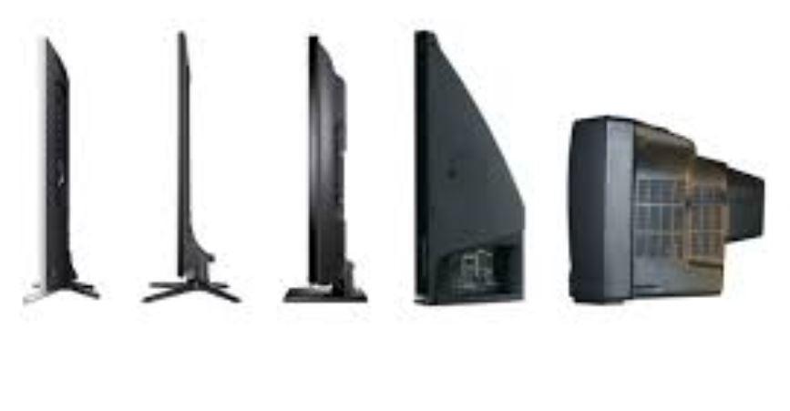tv-problems